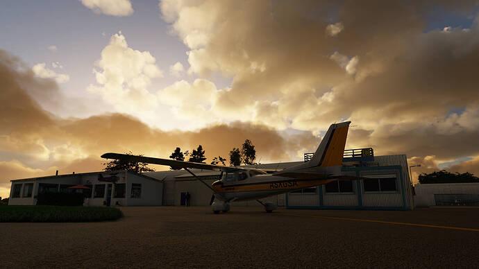 Microsoft Flight Simulator 2021-05-05 14_41_35