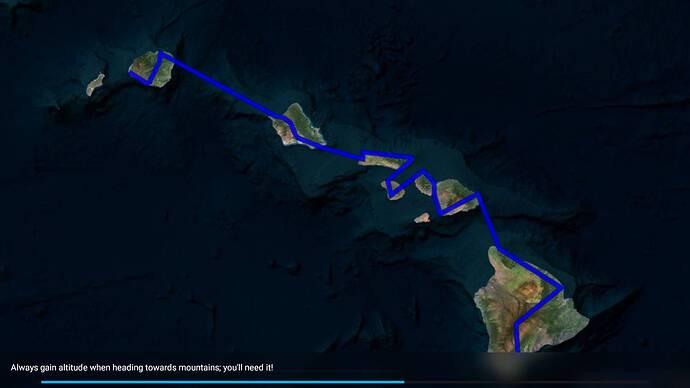 Microsoft Flight Simulator Screenshot 2020.11.25 - 01.41.24.44