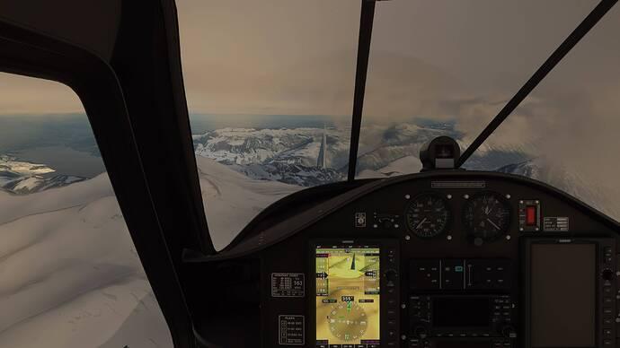Microsoft Flight Simulator 12_24_2020 17_54_33