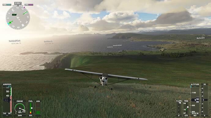 2020-12-17 20_15_30-Microsoft Flight Simulator - 1.11.7.0