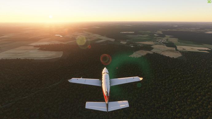 Microsoft Flight Simulator 31.08.2020 19_45_41