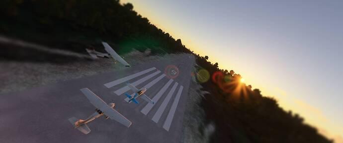 Microsoft Flight Simulator Screenshot 2021.01.13 - 21.56.56.28