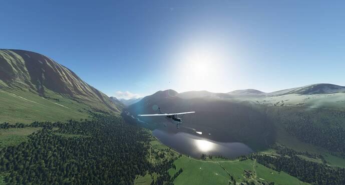 Microsoft Flight Simulator Screenshot 2021.03.19 - 21.14.14.14