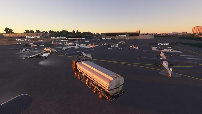 Microsoft Flight Simulator Screenshot 2020.12.04 - 23.56.03.34