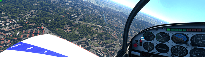 Microsoft Flight Simulator - 1.7.12.0 21.08.2020 15_40_02