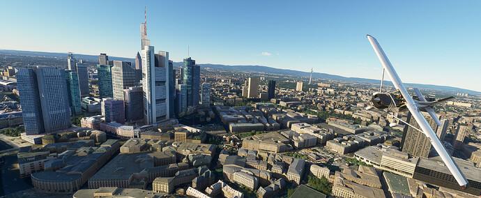 Frankfurt_23-JAN-2021-1