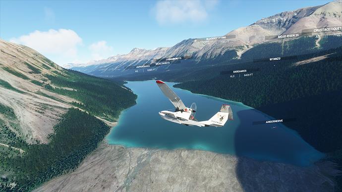 10th - Golden - Banff-10
