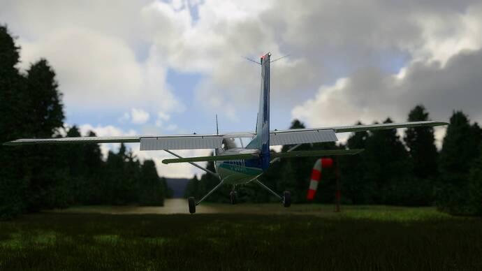 2021-04-07 14_39_10-Microsoft Flight Simulator - 1.14.6.0