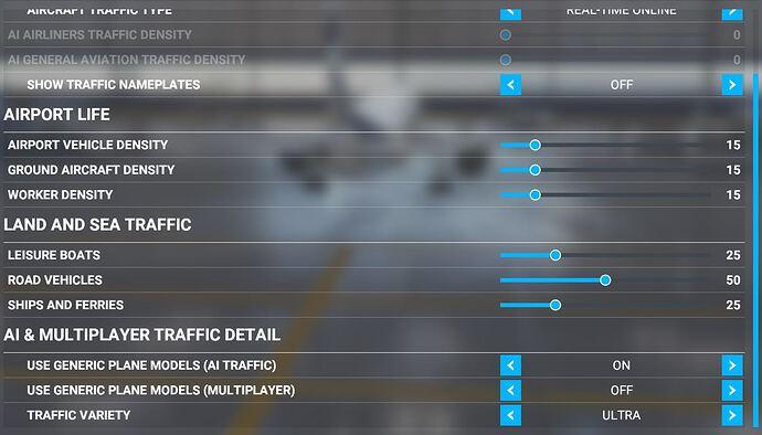 msfs-traffic