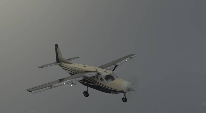 Microsoft Flight Simulator - 1.14.5.0 2021-03-14 9_46_50 PM