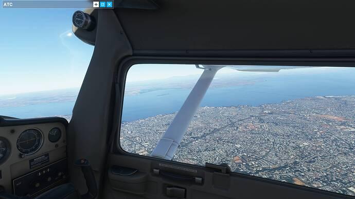 Microsoft Flight Simulator Screenshot 2021.01.03 - 17.17.21.57