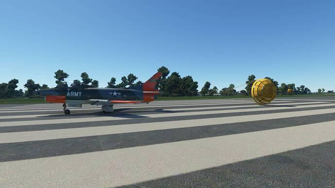Microsoft Flight Simulator Screenshot 2021.01.28 - 05.58.59.62