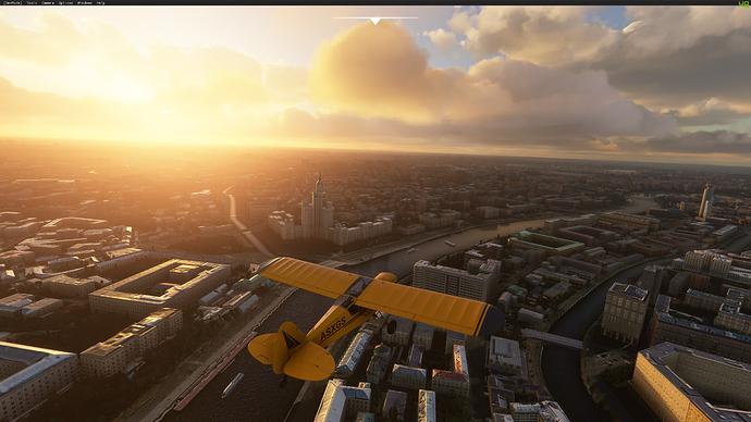 Microsoft Flight Simulator 21_08_2020 21_07_35