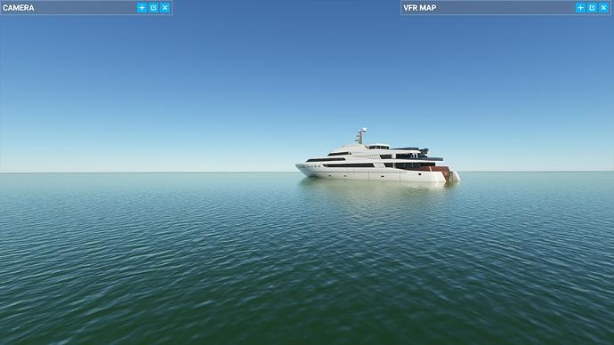 Lake Erie 03
