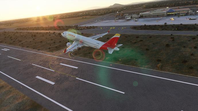 Microsoft Flight Simulator Screenshot 2020.10.14 - 18.12.34.84