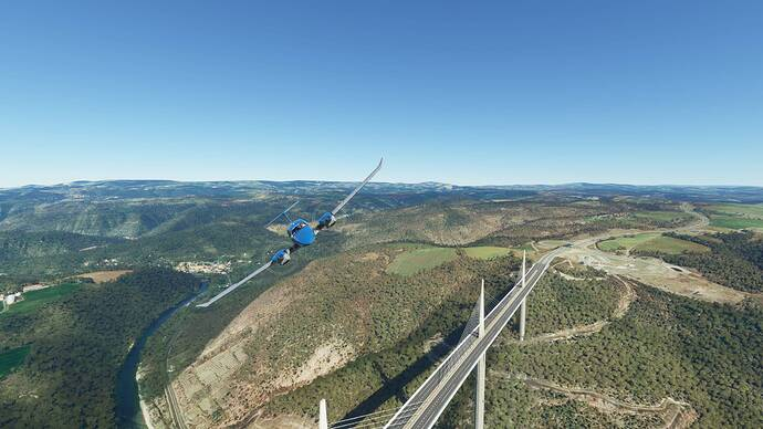 Microsoft Flight Simulator Screenshot 2021.04.20 - 19.54.55.70