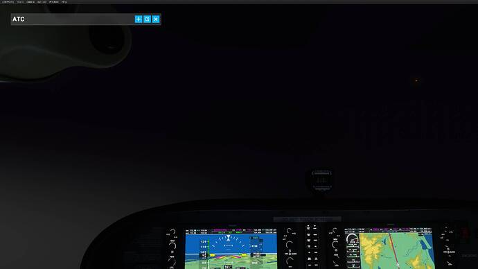 Microsoft Flight Simulator 01.01.2021 17_38_55