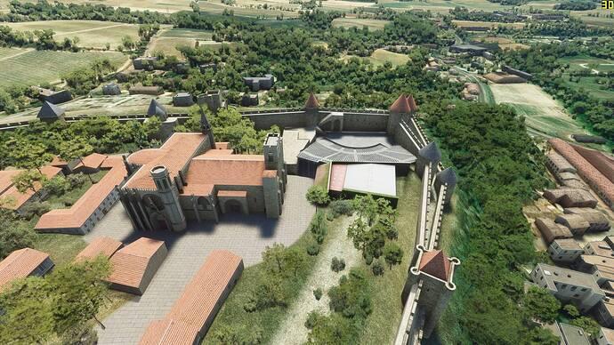 18 Carcassonne (3)