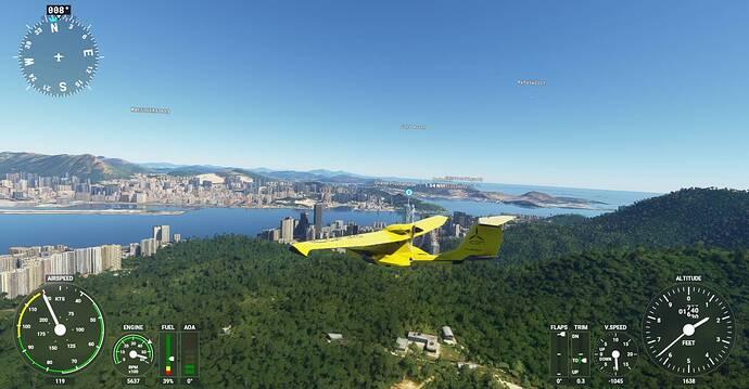 Microsoft Flight Simulator Screenshot 2021.01.22 - 21.21.04.83