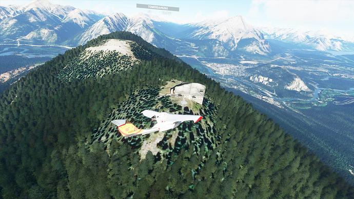 10th - Golden - Banff-25