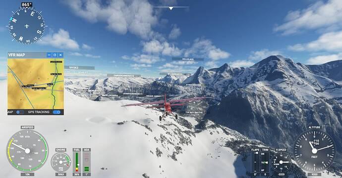 Microsoft Flight Simulator Screenshot 2021.01.08 - 21.03.04.52