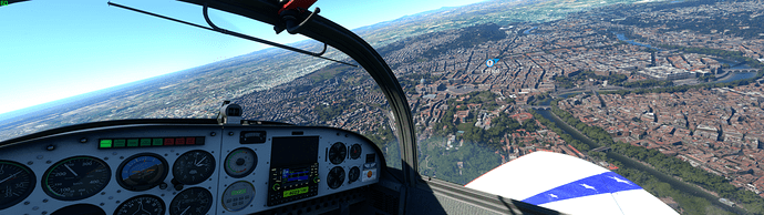 Microsoft Flight Simulator - 1.7.12.0 21.08.2020 15_40_47