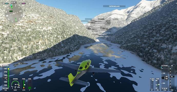 Microsoft Flight Simulator Screenshot 2021.01.08 - 19.48.27.80