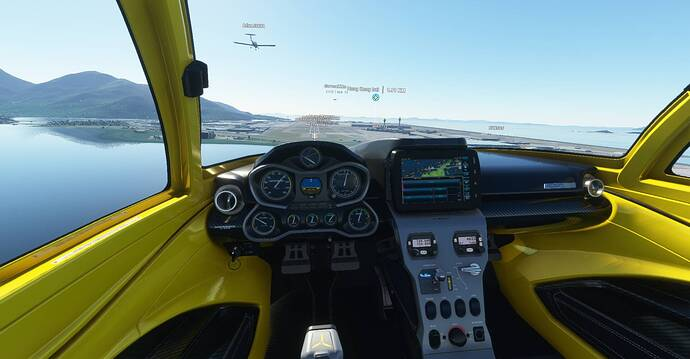 Microsoft Flight Simulator Screenshot 2021.01.22 - 22.04.27.11