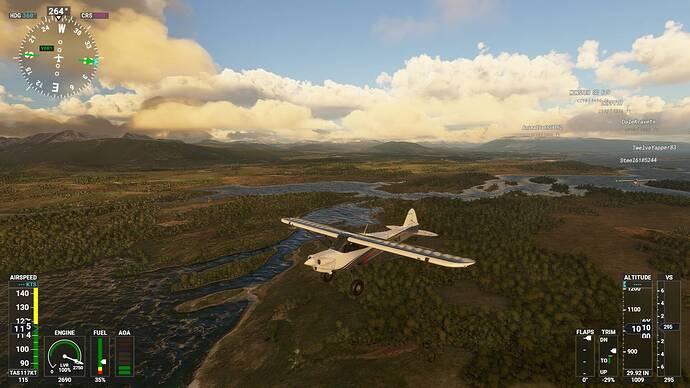 2020-12-17 21_10_36-Microsoft Flight Simulator - 1.11.7.0