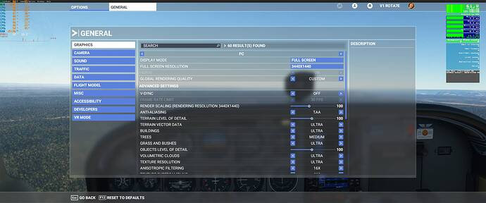 Microsoft Flight Simulator Screenshot 2021.04.08 - 14.07.26.92
