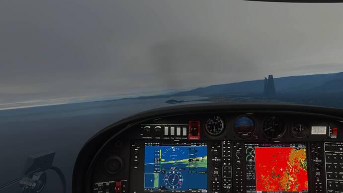 FlightSimulator_2020_12_24_00_47_08_108