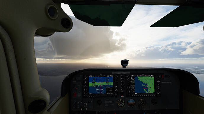 Microsoft Flight Simulator 2021-05-04 14_57_27