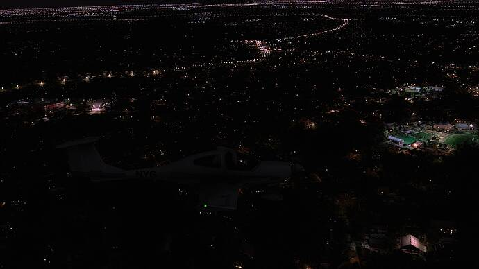 Microsoft Flight Simulator Screenshot 2020.11.26 - 21.21.31.79