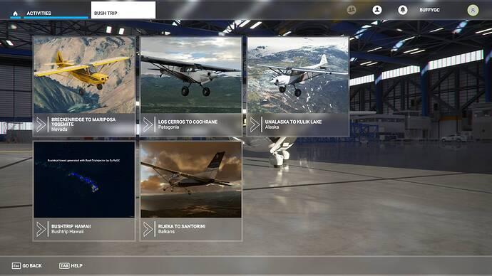 Microsoft Flight Simulator Screenshot 2020.11.25 - 01.40.51.73