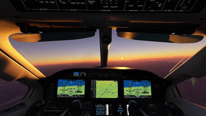 Microsoft Flight Simulator Screenshot 2020.12.28 - 18.14.13.84