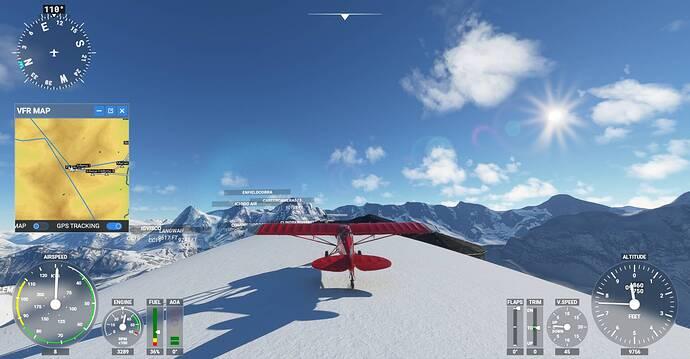 Microsoft Flight Simulator Screenshot 2021.01.08 - 21.00.53.10