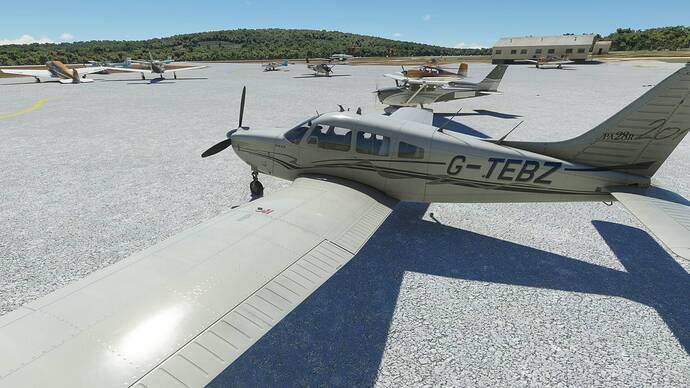 Microsoft Flight Simulator 02.04.2021 12_17_20