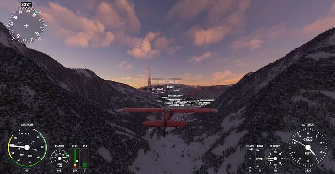 Microsoft Flight Simulator Screenshot 2021.01.08 - 21.06.35.98