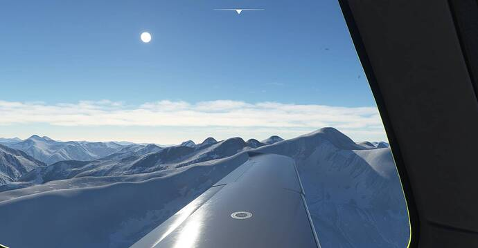 Microsoft Flight Simulator Screenshot 2021.01.08 - 20.06.40.03