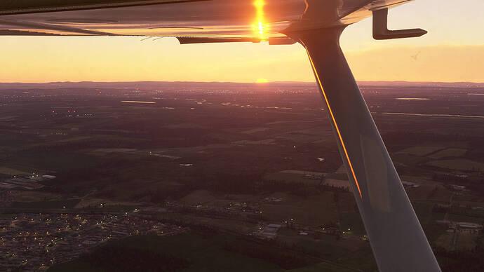20201231 Cessna Fun (2)