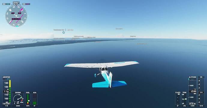 Microsoft Flight Simulator Screenshot 2021.01.13 - 21.15.31.41
