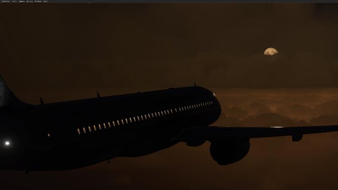Microsoft Flight Simulator 9_3_2020 11_00_26 AM