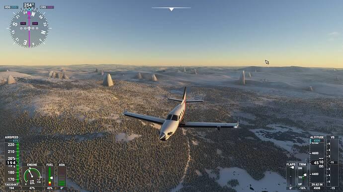 2020-12-23 17_09_22-Microsoft Flight Simulator - 1.12.13.0