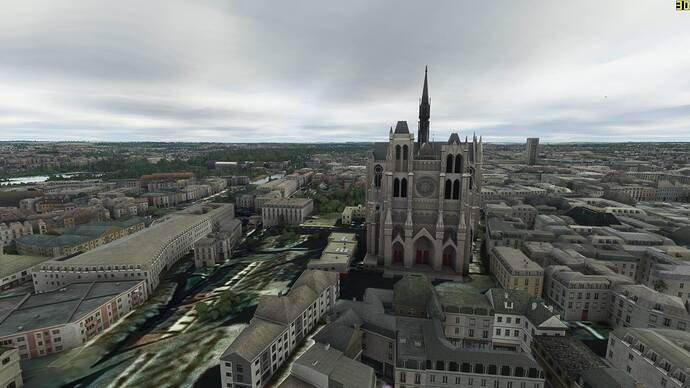 2 cathedrale d'AMIENS (4)