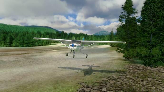2021-04-07_14_44_44-Microsoft_Flight_Simulator_-_1.14.6.0