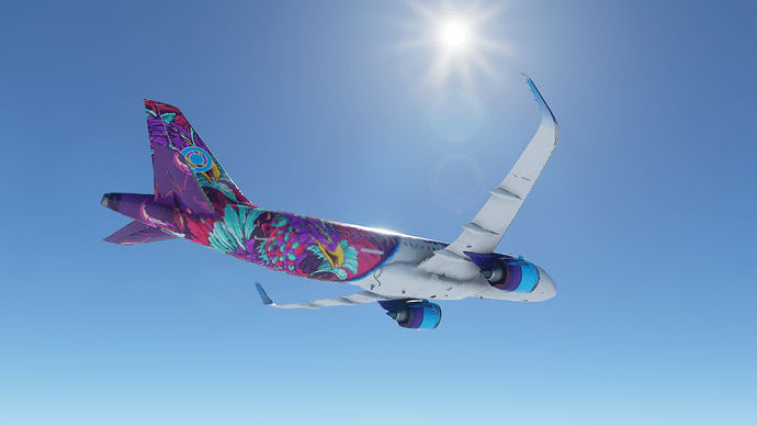 2020-08-30 14_32_12-Microsoft Flight Simulator - 1.7.12.0bbbbbbb