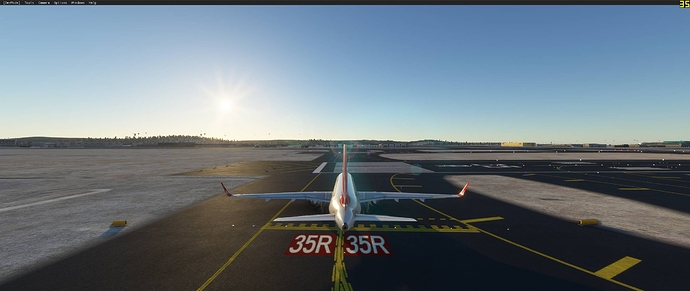Microsoft Flight Simulator Screenshot 2020.10.31 - 17.15.36.16