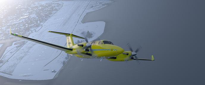 Microsoft Flight Simulator Screenshot 2020.09.25 - 10.37.17.52 Raws