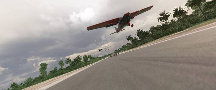 Microsoft Flight Simulator Screenshot 2021.01.13 - 20.44.23.66