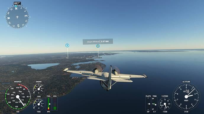 Microsoft Flight Simulator Screenshot 2020.12.22 - 05.20.35.04